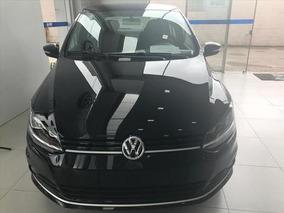 Volkswagen Fox 1.6 Connect Total Flex 5p 2019