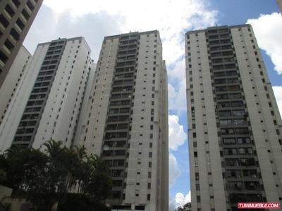 Apartamentos En Venta Cod.17-8730 A G Rent A House La Boyera