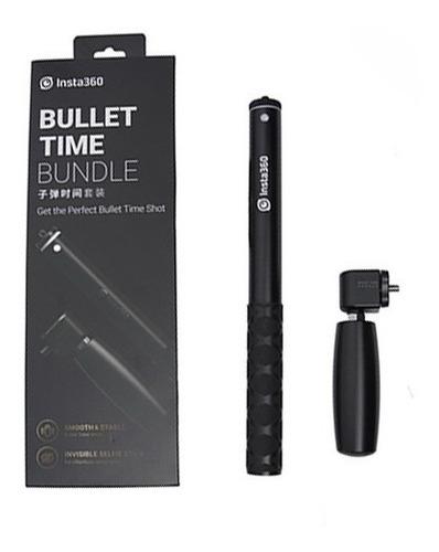 Imagen 1 de 9 de Insta360 Bullet Time Bundle