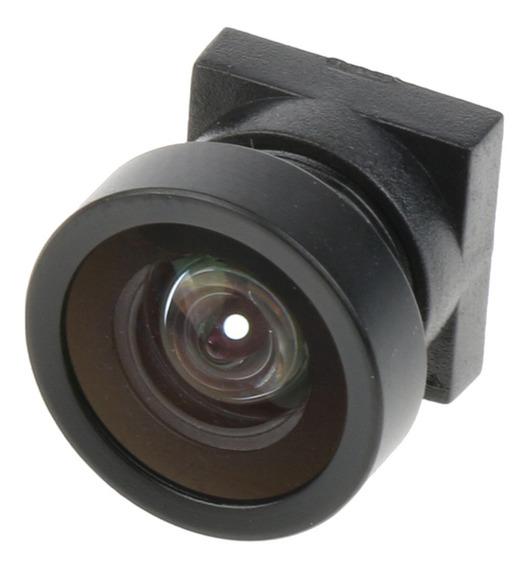 1.7mm Lente Cftv Grande Ângulo Olho Peixe 1/3 -inch Consel