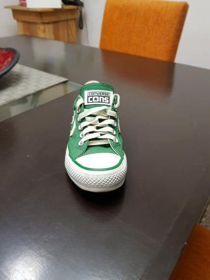 Converse Originales Nuevas.hermosas!