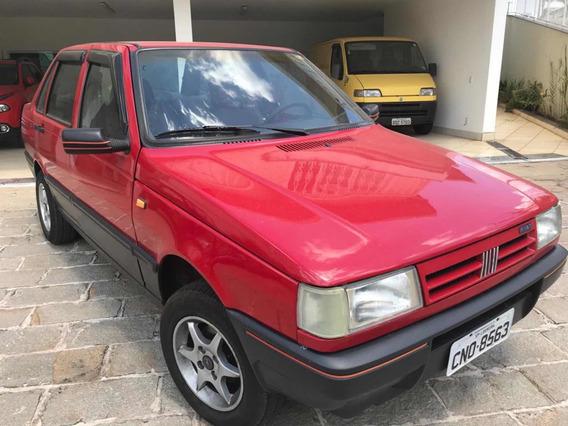 Fiat Premio Sl 1.6 4portas