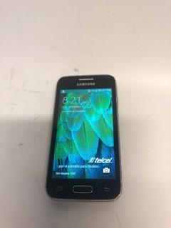 Celular Samsung Sh-g318ml Telcel 4g