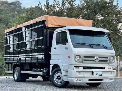 Imagem 1 de 14 de Volkswagen 10.160