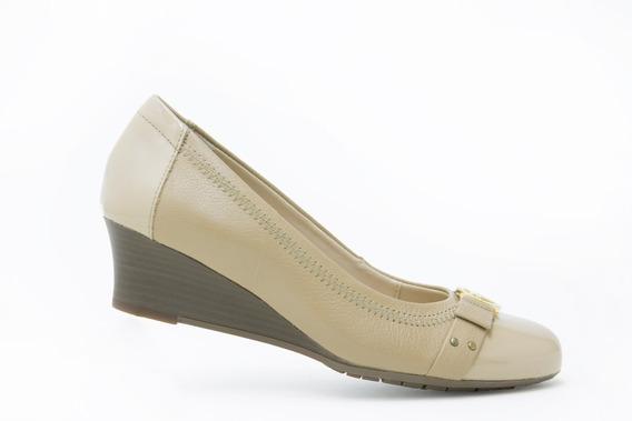 Flexi Dama Zapatos Comodos 18806 Maquillaje Originales