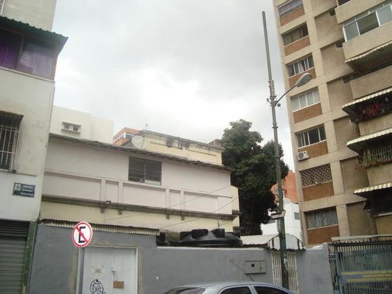Casa En Venta Chacao Fatl 20-6093