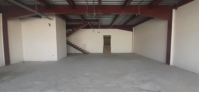 Alquiler De Local En Castillito, San Diego