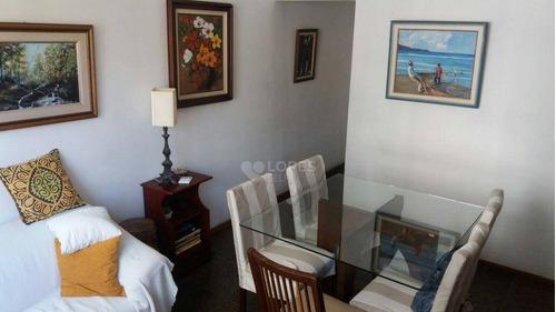 Apartamento De 2 Quartos Com Vaga Em Santa Rosa - Ap46571