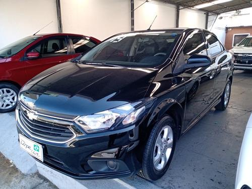 Chevrolet Prisma 2019 1.4 Lt 4p