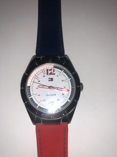 Reloj Tommy Hilfiger Deportivo Sumergible