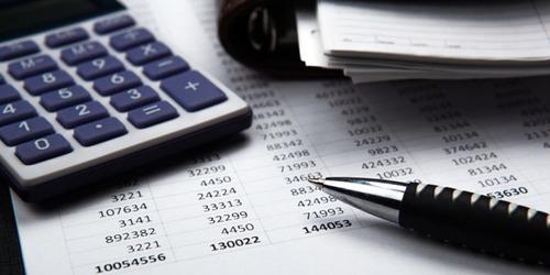 Apoyo En Trabajos De Contabilidad / Administración / Costos