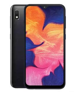 Samsung Galaxy A10 32gb 2gb Dual Sim Camara 13mpx