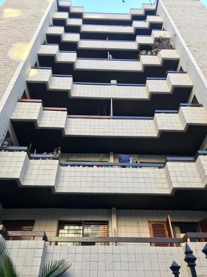 Nueva Cordoba / 1 Dormitorio Contrafrente Con Balcon