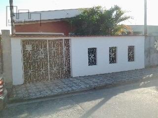 Casa Residencial À Venda, Vila Olímpia, Sorocaba - Ca0630. - Ca0630