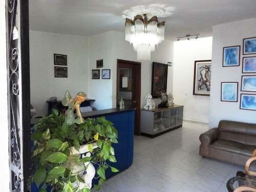 Venta, Amplia Casa En Pedregales De Tanlum, Ideal Para Oficinas.