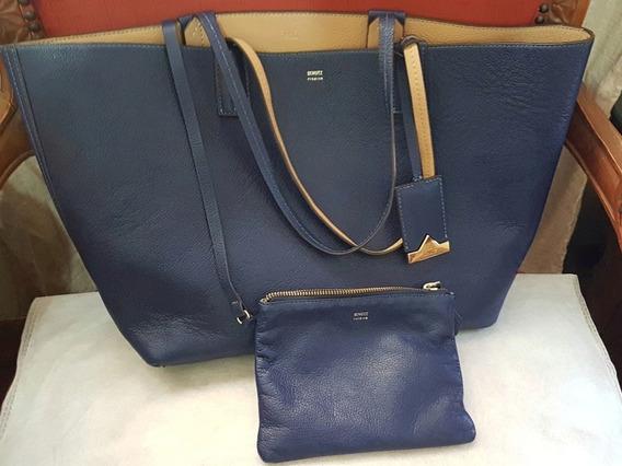 Bolsa Shopping Bag Schutz