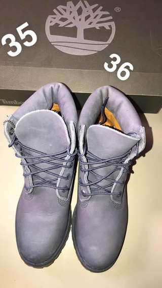 Calçados Timberland - Para Lojista