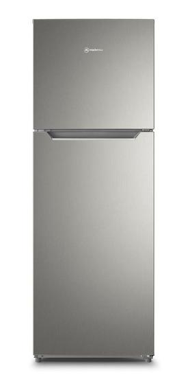 Refrigerador No Frost Mademsa Altus 1350