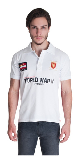Polo World War2 Polo Collection