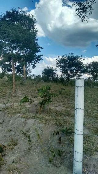 Chácara Para Comprar No Fazenda Taquaras Em Esmeraldas/mg - 3421