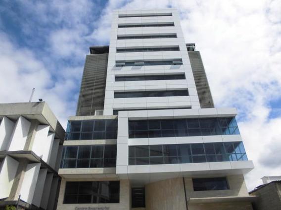 Oficina, En Venta, Las Mercedes, Caracas Mls 20-2614