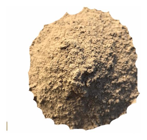 Aukan Minera - Productos Minerales