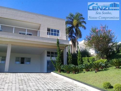 Imagem 1 de 29 de Casas Em Condomínio À Venda  Em Bragança Paulista/sp - Compre O Seu Casas Em Condomínio Aqui! - 1430576