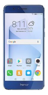 Huawei Honor 8 Fhd 5,5 64gb