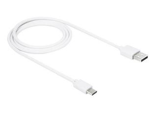 Cable Datos Usb 3.1 A Usb Apple Tv 4ta Gen Restore Itunes