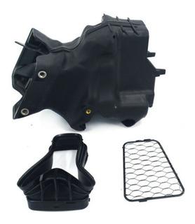 Ducto De Aire Bracket Honda Cbr600