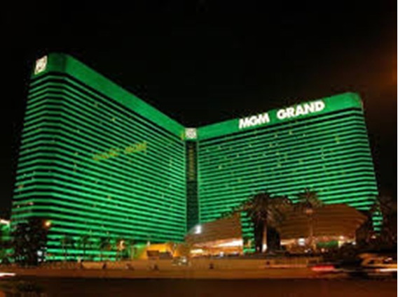 Sistema Gestion Hotelera, Hoteles, Hostel, Moteles, Etc
