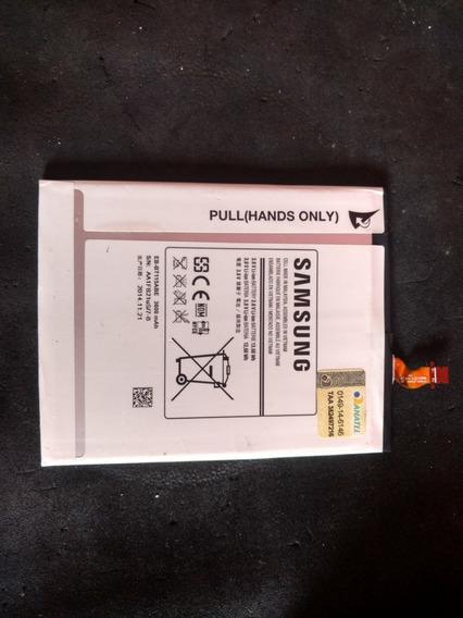 Bateria Samsung Tab 3 T111/ Tab E T113 - Usada