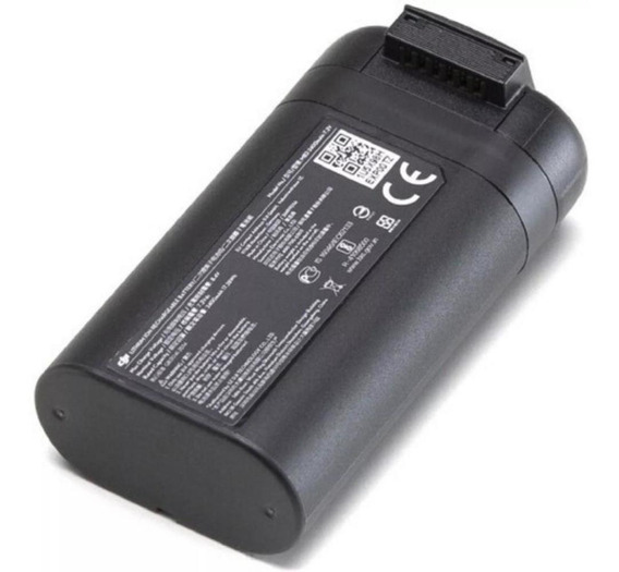 Bateria Dji Mavic Mini