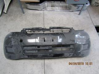 Bumper Delantero Daihatsu Sirion 2008