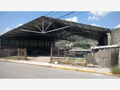Bodega Industrial En Renta Las Margaritas
