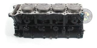 Cilindro Completo Com Pistão E Anéis Suzuki Srad 750 - 2005