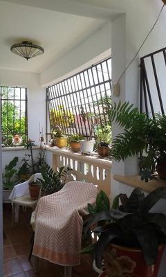 Casa En Autopista San Isidro De Oportunidad 2 Niveles