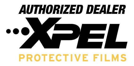 Película Protectora Interior Manijas Xpel Protección