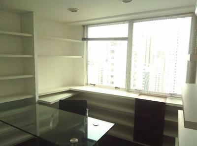 Sala Em Boa Viagem, Recife/pe De 65m² Para Locação R$ 3.200,00/mes - Sa136668