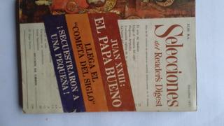 Revista.selecciones.del.readers.digest