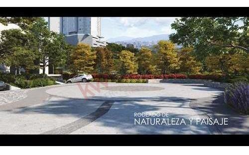 Imagen 1 de 12 de Terreno Residencial En Venta, La Vista, Fraccionamiento Bosque Real