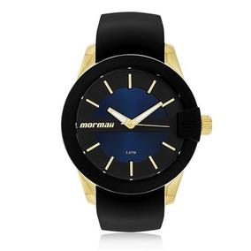 Relógio Analógico Mormaii Maui Luau Feminino Mo2035ap/8p