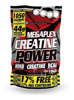 Megaplex Creatine Power, Creatine - Unidad a $30000