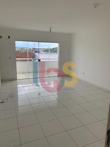 Imagem 1 de 15 de Vendo Casa Duplex 3/4 No Bairro Parque Verde - Itabuna/ba - 4705