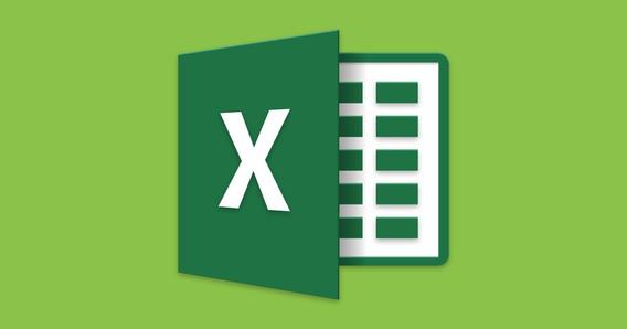 Excel Para Negócios Do Básico Ao Avançado.