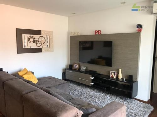 Imagem 1 de 15 de Apartamento - Vila Clementino - Ref: 7649 - V-86338