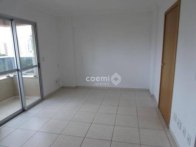 Sala Para Alugar, 30 M² Excelente Prédio Comercial - Sa0345