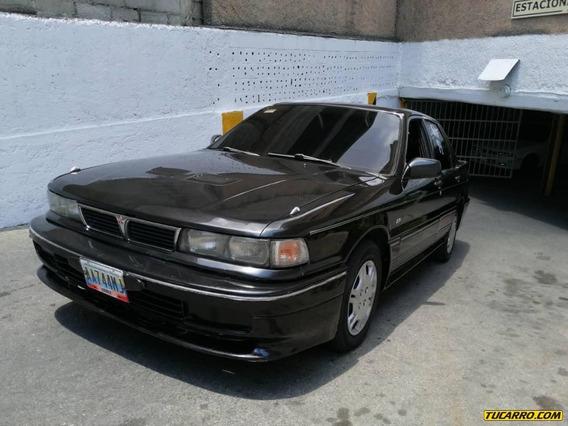 Mitsubishi Otros Modelos Special Edicion