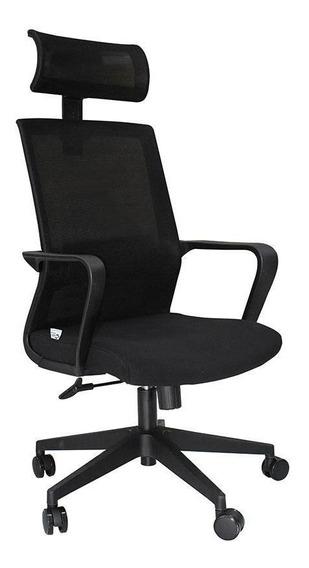 Cadeira Presidente Mko-027-marka Móveis