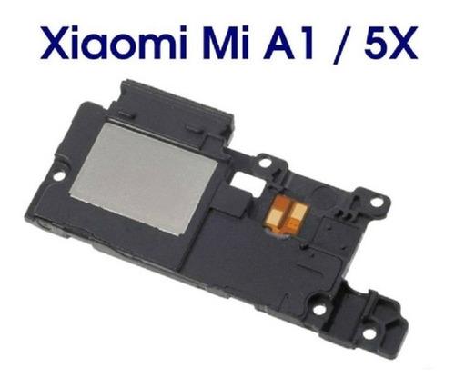 Imagen 1 de 3 de Parlante Altavoz Timbre Sonido Xiaomi Redmi Mi A1 Original!